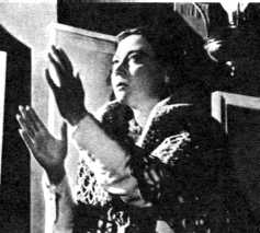 БДТ - 1966 - Татьяна - Эмма Попова